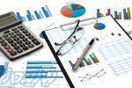 سمینار رایگان تخصصی آموزش تحلیل و بورس و بازارهای سرمایه