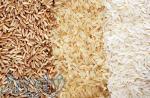 کارخانه شالیکوبی و برنج کوبی رجبی