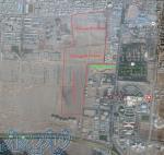 پیش فروش آپارتمان در سه راه حکیم نظامی اصفهان (پروژه گل نرگس ارتش)