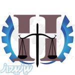 دپارتمان اتحادیه ها و انجمن های تخصصی