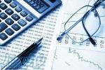 استخدام حسابدار و کمک حسابدار