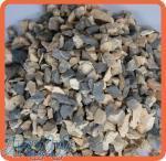 فروش ویژه مواد اولیه صنعت نسوز و دیرگداز بوکسیت، تبولار آلومینا، شاموت و خاک نسوز