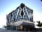 نما الومینیوم برتر مرکز جامع فروش ورقهای الومینیوم کامپوزیت کشور