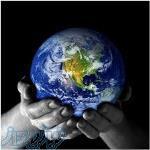 تدریس خصوصی زمین شناسی،نقشه برداری،دروس متوسطه
