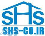 فروش و نصب سیستم های امنیتی و حفاظتی