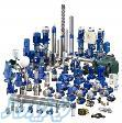 طراحی و فروش انواع بوستر پمپ 09125190369