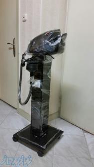 دستگاه جی فایو g5 ماساژ و لاغری
