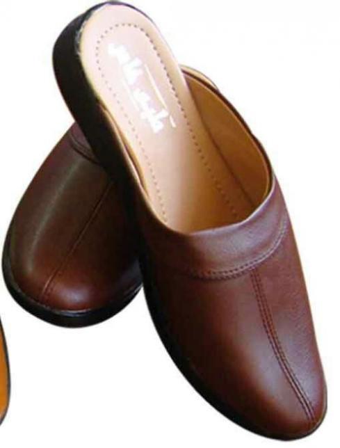 همکاری در فروش کفش نعلین طبی