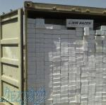 واردات مستقیم و بدونه واسطه انواع تایل های 60*60 گچی - پی وی سی و آگوستیک