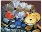 واردات و فروش ابزار برش سنگ