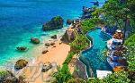 تور بالی تور بالی امردادتور ارزان