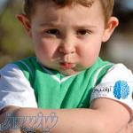 اجرا و تفسیر پرسشنامه مشکلات رفتاری کودکان پیش دبستانی