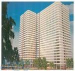 خرید امتیاز های پدافند و H2  و B6  و برج مرجان در شهرک چیتگر