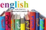 آموزش زبان چيني