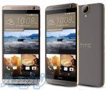 گوشی موبایل  htc one مدل E9 Plus