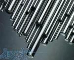 فروش تیتانیوم و آلیاژهای آن، ساخت قطعات تیتانیومی