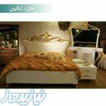 فروش ویژه و استثنایی انواع سرویس خواب و گنجه ومبلمان