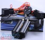 ردیاب جی پی اس ماهواره ای خودرو مجهز به دزدگیر ماهواره ای 09120132883