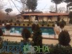 2000 متر باغ ویلا درمحمد شهر کد ملک: 366