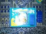 فروش دستگاه نماز خوان در استان فارس