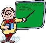 آموزش زبان گرجی (حضوری و غیر حضوری آنلاین )