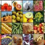 کانال عرضه محصولات کشاورزی و دامداری