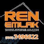 RENEMLAK - خرید آپارتمان، ویلا، زمین و هتل در ترکیه
