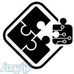 سازگار کرج (کامپیوتر و شبکه-فروش و تعمیرات- نو و دسته دوم)