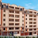 سیمانکاری ساختمان,نمای کلاسیک رومی ،سیمانبری، شسته چکشی قلمدانی کرکره ای حصیری و با مناسبترین قیمت