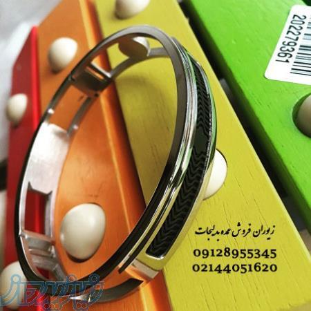 دستبند عمده مونت بلانک در زیوران