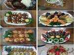 آموزش آشپزی، شیرینی پزی و سفره آرایی حرفه ای