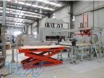 فروش خطوط تولید صنعت چوب