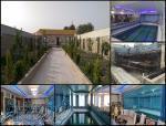 فروش 1200 متر باغ ویلا در کردزار کد 893