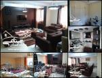 فروش آپارتمان لوکس در اندیشه شهریار کد 898