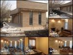 فروش 2000 متر باغ ویلا در رزکان شهریار کد 899