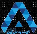 طراحی لوگو طراحی سایت ساخت اپلیکشن تیزر تبلیغاتی