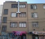 آپارتمان 60 متری گلشهر، نزدیک مترو