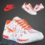 کفش دخترانه Nike ویژه عید نوروز