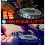 اجرای حرفه ای موزیک مجالس دی جی DJ