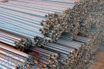تهیه و توزیع آهن آلات