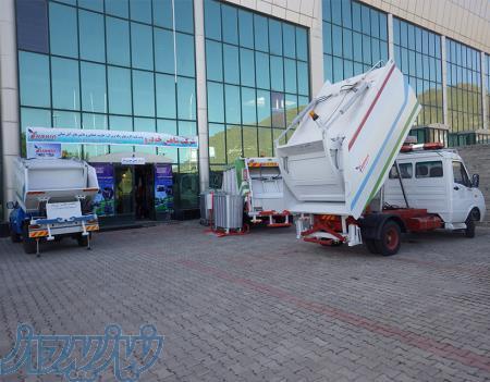 شرکت شاهین خودروآماده ارائه خدمات هیدرولیکی ، پنوماتیکی و آهنگری با استفاده از قطعات اصلی می باشد