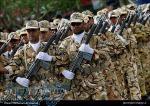 جابجایی سرباز از اصفهان به اراک