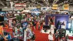 انجمن بین المللی غرفه داران نمایشگاه های جهان