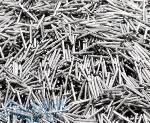 بلبرینگ و ساچمه های فولادی و پلاستیکی