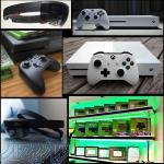 نمايندگي فروش و پخش Xbox Onesدر استان اصفهان