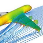 پروژه و مقاله مکانیک، هوافضا، سیستم انرژی، مهندسی شیمی