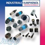 فروش سروُ موتورهای و سرو درایو های مارک Infranor MAVILOR اسپانیا