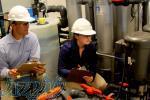 آموزش تخصصی مدیریت و ممیزی انرژی