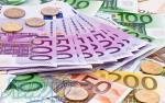 انجام حواله ارزی به تمام کشورهای اروپایی سویفت western union