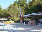 مرکز فروش تجهیزات دریایی و ورزشهای آبی